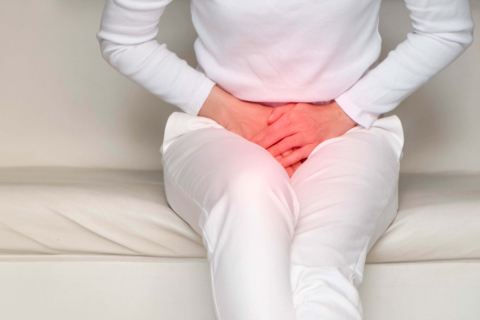 Continence and Incontinence Care