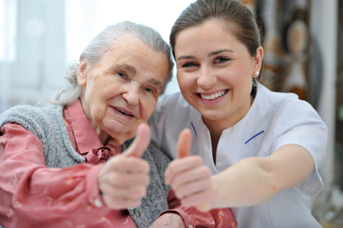 Why You Should Consider Home Health Care Support