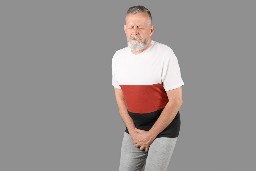 how-to-cope-with-urinary-incontinence